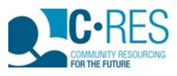 Community Resourcing for the Future (C-Res)
