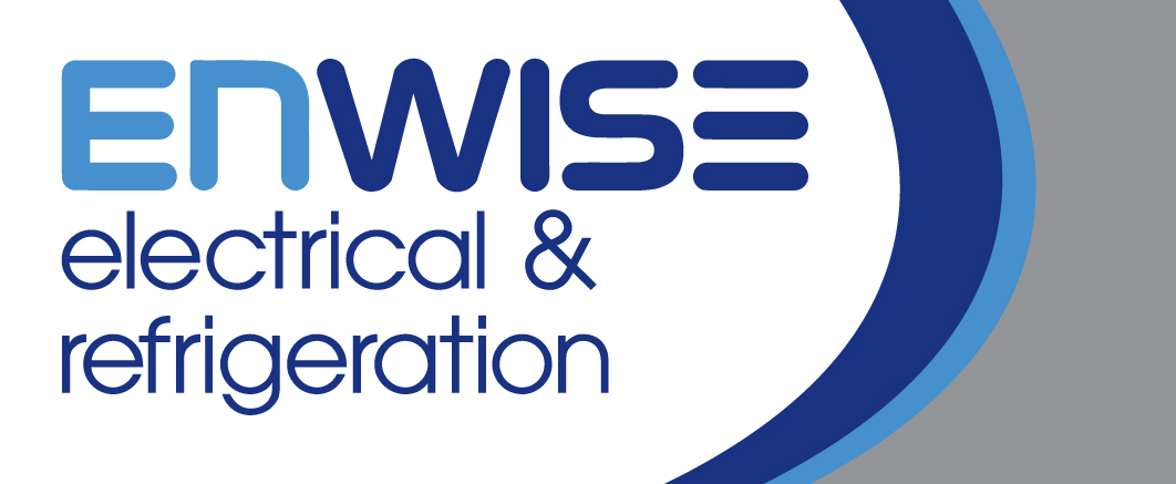 Enwise Electrical Pty Ltd